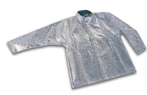 модный цвет одежды 2009года